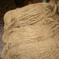 Coir Twine Manufacturers