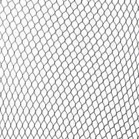 网状网 制造商