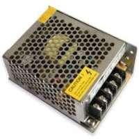 LED Driver Transformer Manufacturers