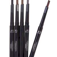 Cosmetic Pencil Manufacturers