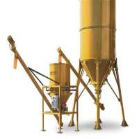 Cement Weigh Hopper Manufacturers