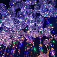 LED气球 制造商