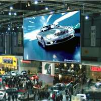 Indoor SMD Display Manufacturers