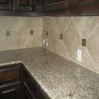 Granite Kitchen Tiles Manufacturers