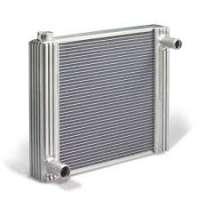 散热器芯 制造商