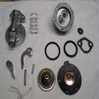 Fuel Pump Parts Manufacturers