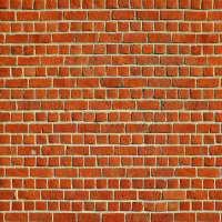红砖 制造商