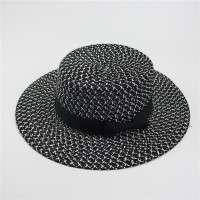 沙滩帽 制造商