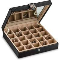 Earring Jewelry Box Manufacturers