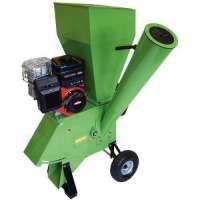 Agricultural Shredder Manufacturers