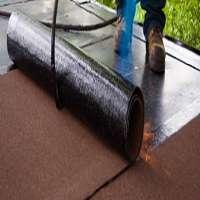 Bitumen Roofing Felt Manufacturers