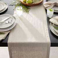 Table Runners Manufacturers