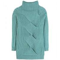 Designer Sweater Manufacturers