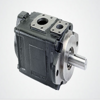 Drive Train Vane Pump Manufacturers