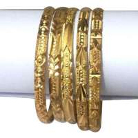 Machine Cut Bangles Manufacturers