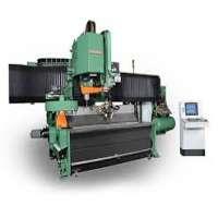 Steel Fabrication Machine Manufacturers