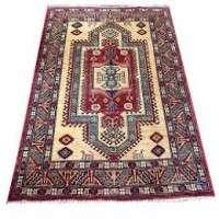 Handmade Carpets Manufacturers