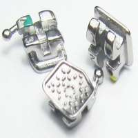Dental Bracket Manufacturers