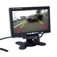 LCD Color Monitor Manufacturers