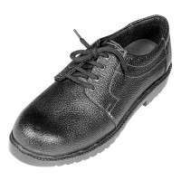 PVC Safety Shoes Manufacturers