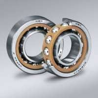 High Precision Bearings Manufacturers