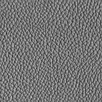 Calf Leather Manufacturers