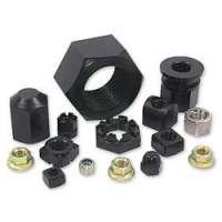 Internal Automotive Fastener Manufacturers