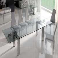 Furniture Glass Manufacturers