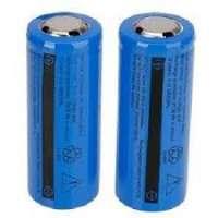 镁电池 制造商