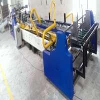 Flap Pasting Machine Manufacturers