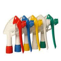 Trigger Sprayers Manufacturers