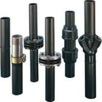 HDPE Pipe Joint Manufacturers