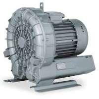Vacuum Blowers Manufacturers