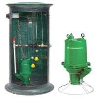 Grinder Pump Manufacturers