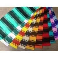 Non Woven Printed Fabric Manufacturers