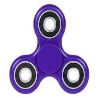 Fidget Spinner Manufacturers