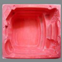 FRP Mold Manufacturers