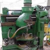 齿轮整形器 制造商