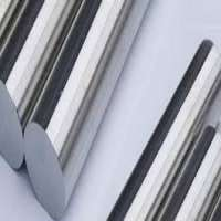 Hastelloy Round Bars Manufacturers