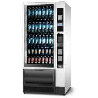 Water Bottle Vending Machines Manufacturers