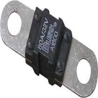 Heavy Duty Fuses Manufacturers