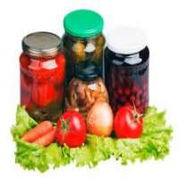 Natural Food Preservative Manufacturers