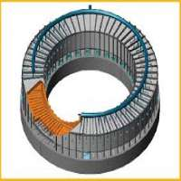 Rotary Hearth Furnaces Manufacturers