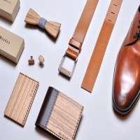 Wooden Accessories Manufacturers