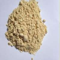 Whole Egg Powder Manufacturers