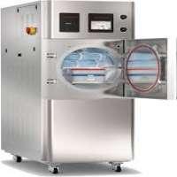Hospital Autoclave Manufacturers