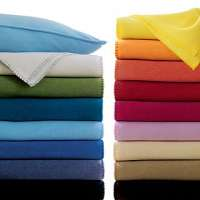 Polar Fleece Importers
