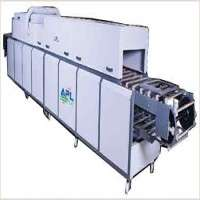 UV Curing System Manufacturers