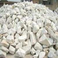 Chalk Lumps Manufacturers