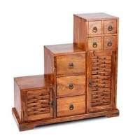 Wooden Decoratives Manufacturers